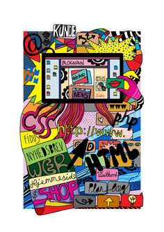 """Din hjemmeside/blog/   nyhedsbreve/ webshop –FIND DIN yndlingskunde og få flere af dem  Alle ved i dag at """"dit visitkort"""" også skal være på internettet – dvs som blog el hjemmeside ….og hold nu k… hvor er der mange flotte hjemmesider ….men uanset hvor flot den er …så er alle interesseret i at der også er kunde kontakt og salg til dine kunder Det er her fidusen er … http://dorthewalbum.dk/workshopstest/din-hjemmesideblognyhedsbrevewebshop/"""