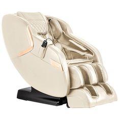 uKnead Legato 6600 Massage Chair in