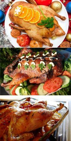 ovkuse.ru Pollo Tandoori, Tandoori Chicken, Salmon Burgers, Nom Nom, Turkey, Meat, Ethnic Recipes, Food, Food Recipes