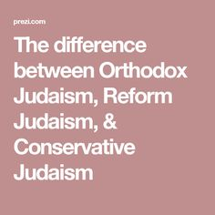 the gerus guide the step by step guide to conversion to orthodox rh pinterest com