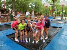 Największy wybór trampolin znajdziesz na stronie www.trampoliny.pl  #trampoliny #trampolines #trampolina #trampoline #dzieci #kids