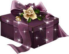 коробка для подарков Happy Birthday Wishes Cake, Happy Birthday Cake Images, Happy Birthday Video, Birthday Name, Happy Birthday Messages, Happy Birthday Greetings, Gift Box Images, Birthday Girl Pictures, Happy B Day