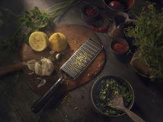 Beste afbeeldingen van koken eten in cuisine ikea diy