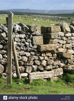 Yorkshire, Stiles, Bbq, Fences, Gates, Wood, Gardening, English, Google Search
