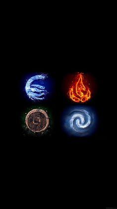 Words of wisdom - Fire - Uncle Iroh - Avatar The Last Airbender - pyjamas club Avatar Zuko, Avatar Airbender, Avatar Legend Of Aang, Team Avatar, Legend Of Korra, Avatar Cartoon, Element Wallpaper, What Element Are You, Image Triste