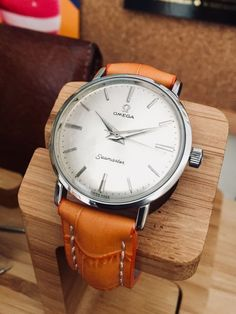 Vintage Watches Omega Seamaster cal 601 Mechanical vintage men's watch Sneaker Outfits, Converse Sneaker, Puma Sneaker, Modern Watches, Luxury Watches For Men, Vintage Watches, Cool Watches, Dream Watches, Omega Seamaster