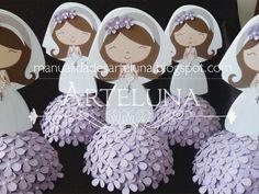 https://www.facebook.com/Arteluna/photos/a.563497170337776.1073741825.145667095454121/938438702843619/?type=3&theater