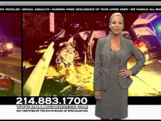 Dallas Injury Lawyer | car accident attorney Da...