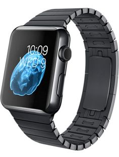 Apple Watch 42mm specifications