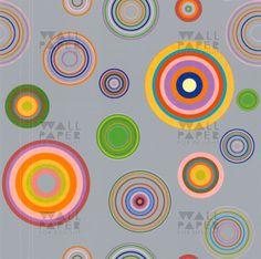 Kleuren Circel behang - Streetlife 20054 Electronics, School, Google, Home Decor, Decoration Home, Room Decor, Home Interior Design, Consumer Electronics, Home Decoration
