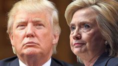 "Top News: ""USA: New Poll: Trump 45 Percent, Clinton 43 Percent"" - http://politicoscope.com/wp-content/uploads/2016/06/Donald-Trump-vs-Hillary-Clinton-USA-News-Headlines-702x395.jpg - Donald J. Trump and Hillary Clinton enter the final stretch of the presidential race essentially tied, according to a new national poll.  on Politicoscope - http://politicoscope.com/2016/09/07/usa-new-poll-trump-45-percent-clinton-43-percent/."