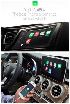 5 of the Coolest Car Gadgets for Christmas - your ultimate go-to guide these holidays. #spon #xmas