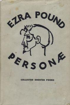Presentamos una nota sobre el poeta Ezra Pound que fue publicada en el diario Perfil (www.perfil.com)  Por: Juan Arabia Crédito de la foto: Google.com  El mediático caso de Ezra ...