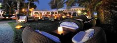 Tanka Village Golf Club 4*  Viale degli Oleandri, 7 - 09049 Villasimius (Villasimius, Cagliari)  Villaggio Resort in Sardegna   https://www.facebook.com/photo.php?fbid=515381618496414=a.515381091829800.125781.444566825577894=3