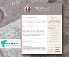 Charcoal Black  A Dark Themed Resume For Free  Creative Cv