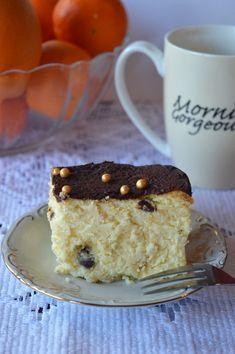 Cheesecake Recipes, Tiramisu, Pudding, Baking, Ethnic Recipes, Cakes, Baking Cookies, Kuchen, Bakken