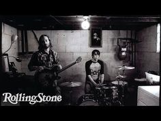 Watch the Black Keys Relive the Accidental Jam That Launched the Band | Rolling Stone