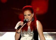 eurovision 2014 israel vote