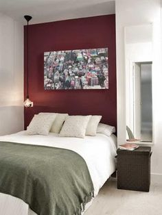 decoraciones de cuartos para solteros