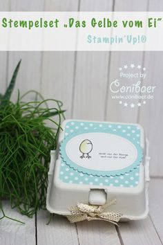 Stempelnd durch´s Jahr - Sale-A-Bration - { Conibaers creative desk } Constanzes kreatives Blog
