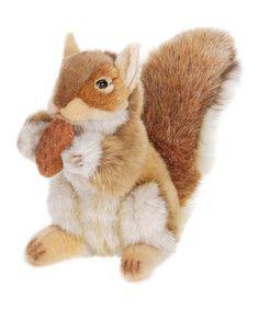 Stuffed Animals & Plush Toys | zulily