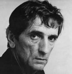 Harry Dean Stanton (born July 14, 1926) is a US Navy veteran of World War II. He served as a cook aboard an LST (Landing Ship, Tank) during the Battle of Okinawa.