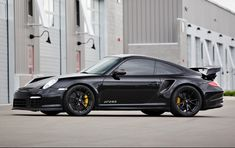 2011 Porsche 911, Porsche 911 Gt2, Amelia Island Plantation, Love Car, Touring, Cool Cars, Dream Cars, Automobile, Cars