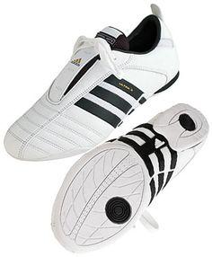 chaussures wushu adidas