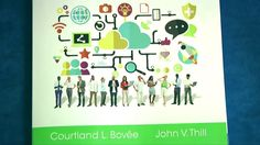 Teaching Introduction to Business: Visual Learning for a New Generation ...
