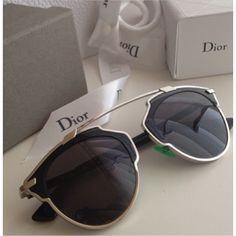 dior sunglasses so real - Αναζήτηση Google Dior Sunglasses, Ray Ban  Sunglasses Outlet, Ray d6a5a2d0c1