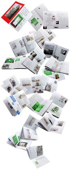 DEUTSCHE & JAPANER – 德國與日本設計美學的完美結合 (2/2) | ㄇㄞˋ點子靈感創意誌