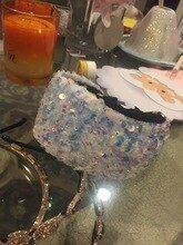 Acessórios para o cabelo coroa de flores coroa de cabelo arco hairband para meninas Loja Online | AliExpress móvel Aliexpress, Bandana, Crown Flower, Hair Accessories, Bucket Lists, Arch, Toddler Girls, Women, Bandanas
