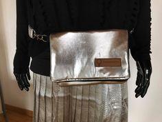 Bauch und Umhängetasche von Frauensache Bags, Fashion, Woman, Handbags, Moda, Fashion Styles, Fashion Illustrations, Bag, Totes