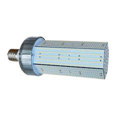 Zitrades LED Corn Light Bulb Lamp E39/E40 120W 1140leds 2835SMD Warm White Corn Light CE RoHS