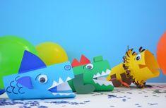 Pikachu, Tutorial, Fictional Characters, Fantasy Characters