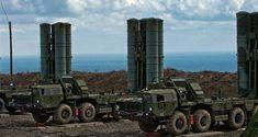 Πανηγυρίζουν οι Ρώσοι: ΗΠΑ και ΝΑΤΟ ετοιμάζουν το «λάκκο» της Τουρκίας-«Η Ελλάδα θα ωφεληθεί τα μέγιστα σε έξοδο της Τουρκίας από το ΝΑΤΟ»