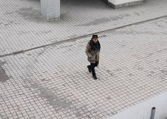 Kansainvälisen läpimurron tehnyt Hassan Blasim tarjoaa ensimmäisessä romaanissaan moniäänisen palapelin elämästä Suomessa ja Irakissa. Roman, Louvre, Art, Art Background, Kunst, Performing Arts, Art Education Resources, Artworks