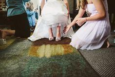 Wedding shoes. Castle wedding. Outdoor wedding venues. Destination wedding photographers. Castle recording studios. Nashville wedding photographers. Couples photos. Outdoor ceremony ideas. Fun unique wedding ideas.