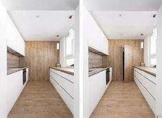 Rodinný dom, interiér, alebo komerčná stavba. Prenechajte zodpovednosť nám a my Vás prevedieme procesom od návrhu až po realizáciu. Alcove, Bathtub, Bathroom, Standing Bath, Washroom, Bathtubs, Bath Tube, Full Bath, Bath