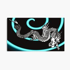 Promote | Redbubble Promotion, Dragon, Tapestry, Studio, Artwork, Collection, Home Decor, Hanging Tapestry, Tapestries