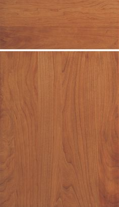 Camden, Solid Wood, Cabinetry, Cabinet Door, Shown In Cherry, Harvest