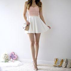 Yay or Nay??? Credit @mangorabbitrabbit  #dresses__up