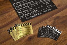 convites-individuais-tema-cinema-convite-individual-modelo-claquete.jpg…