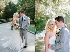 Jenna Henderson, Photographer: Nashville Wedding Photogapher - Cedarwood Wedding Photographer