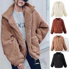 Women's All Seasons Hemp Canvas Chore Coat Patagonia Vest Outfit, Jacket Style Kurti, Cute Jackets, Rain Jackets, Black Jackets, Bomber Jackets, Denim Jackets, Leather Jackets, Puffer Jackets