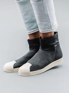 c52e03d00 55 Best Sneakers  adidas Pro Model images