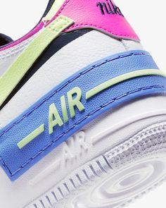 Les 243 meilleures images de Nike Air Force 1 Sneakers en