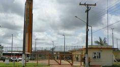 Tragedia en Brasil al menos 23 muertos tras intento de fuga en una cárcel