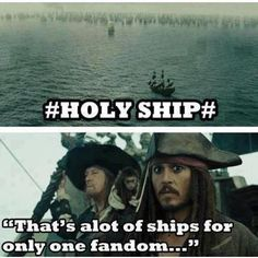 Yes ,I don't like guys who prefer call me which ship is better than me!