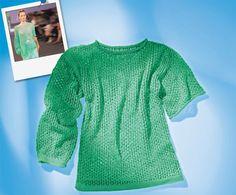 Pullover im Stil von Alexander Wang | Für Sie